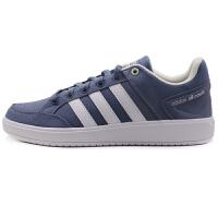 阿迪达斯Adidas DB1467网球鞋女鞋 休闲运动鞋低帮板鞋