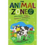 【预订】The Animal Zone