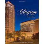 【预订】Clayton, Missouri: An Urban Story