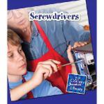 【预订】Screwdrivers9781624311697