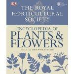 [现货]皇家园艺学会植物与花卉百科全书 英文原版 Royal Horticultural Society Encycl