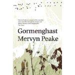 Vintage Classics Gormenghast ISBN:9780749394820