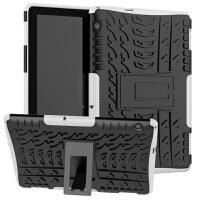 华为畅享平板电脑10.1英寸防摔保护套荣耀平板5硅胶套皮套外壳
