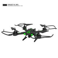 超大遥控飞机无人机充电耐摔直升机定高四轴飞行高清航拍