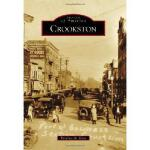 【预订】Crookston
