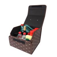 20180826221000539专用于新逍客后备箱垫 2016-17款尼桑逍客后备箱垫尾箱垫装饰配件