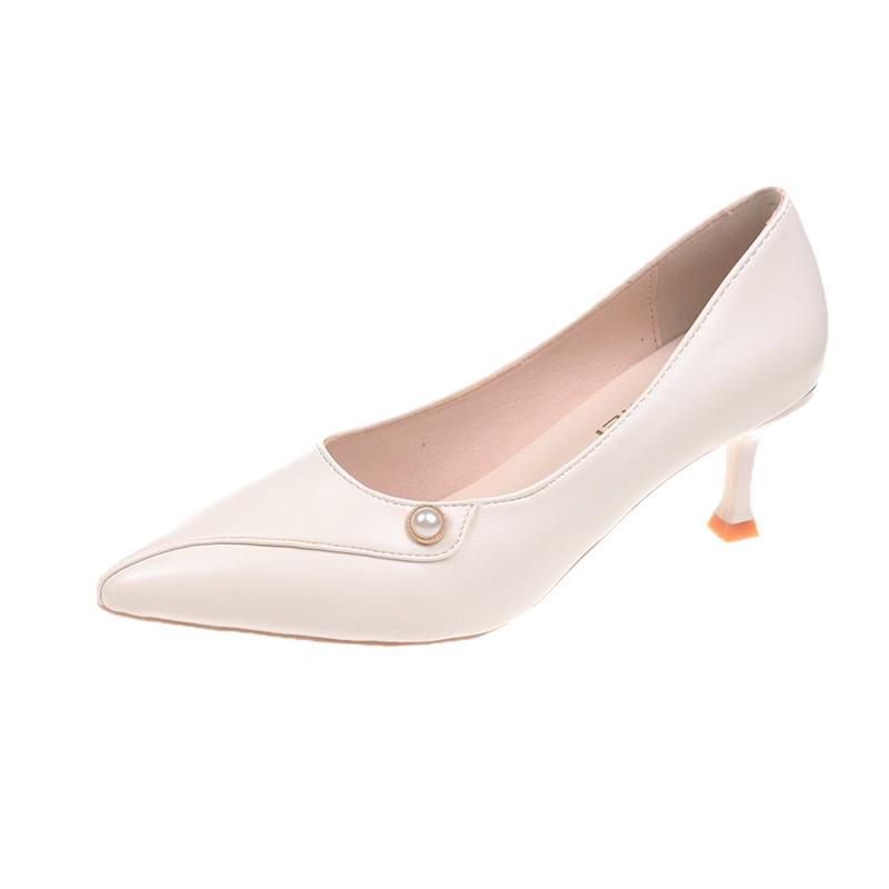 WARORWAR新品YN13-D9911春夏欧美平底舒适女单鞋