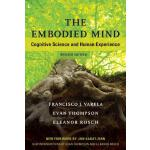 【预订】The Embodied Mind: Cognitive Science and Human Experien