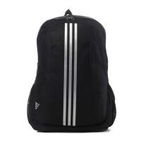 Adidas阿迪达斯 男包女包 运动背包休闲双肩包 S02126