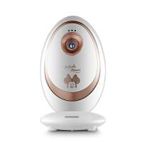 亚摩斯 蒸脸仪热喷便携家用美容一秒快速出均匀喷出滋润保湿不花妆AS-GH05M