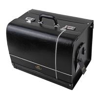 汽车后备箱收纳箱车载储物箱 汽车后备箱收纳盒