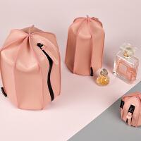 仙人掌旅行便携洗漱包创意化妆品包