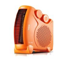迷你浴室电暖器 取暖器  电暖风   家用即热式取暖电热器 暖风机