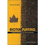 【预订】Biotemplating 9781848164031