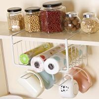 宿舍神器收纳厨房创意用具家居用品生活家庭居家日用品百货大学生