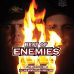 【预订】Best of Enemies