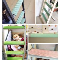 双层床架子床海绵垫脚踩保护贴耐磨室内木梯实用宿舍防滑楼梯垫
