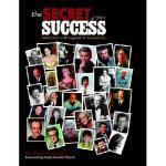 【预订】The Secret of Their Success: Interviews with Legends &