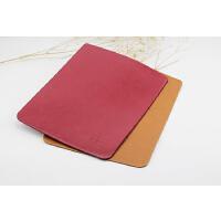 清仓 轻薄 微软平板Surface3 10.8寸保护套皮套 直插袋 内胆包 黄棕 油蜡皮 裸机用