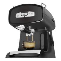 意式咖啡机迷你咖啡机蒸汽式家用全半自动