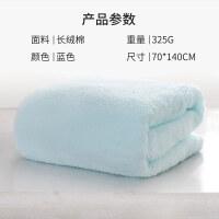 婴儿浴巾秋冬款纯棉加厚吸水幼儿宝宝洗澡新生的儿儿童冬季大毛巾