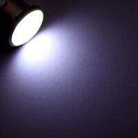 摩托LED转向灯改装配件助力仿踏板车鬼火转弯灯 LED转向灯泡SN2375