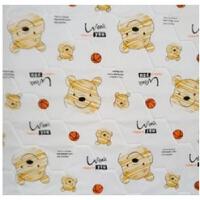 椰棕床垫棕垫硬棕榈软硬棕垫儿童床垫可1.5单双人
