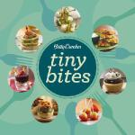 【预订】Betty Crocker Tiny Bites