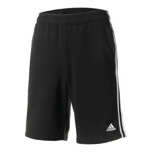 Adidas阿迪达斯 2018夏季新款男子运动休闲透气短裤 BK7468