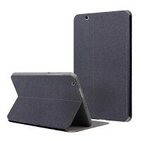 华为m3保护套8.4英寸平板电脑皮套华为BTV-W09/DL09手机外壳套