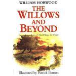 【预订】The Willows and Beyond