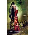 【预订】The Princess Bride: S. Morgenstern's Classic Tale o