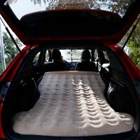 车震床 车载充气床座垫汽车越野充气床垫 请备注车型号