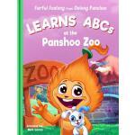 【预订】Farful Learns ABCs