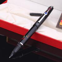 专柜正品pimio毕加索钢笔925塞纳钢笔/墨水笔/特细笔/财务笔 3色