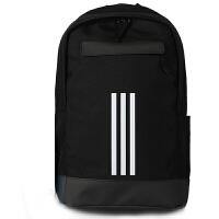 阿迪达斯Adidas CF3300双肩包 男女包运动包学生书包旅游包