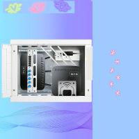 【支持礼品卡】弱电箱家用暗装电视电话光纤入户配电箱多媒体信息箱集线箱 m9j
