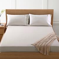 床垫套全包防滑1米5床罩单件席梦思保护套1米8床笠冬防尘罩 200*120+35cm