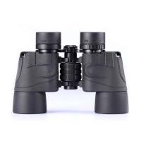微光夜视非红外用 IPX8充氮防水双筒望远镜 高倍望远镜