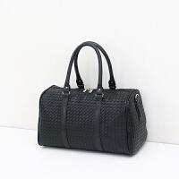 手提旅行包女短途行李袋大容量旅游登机包运动健身包男出差行李包