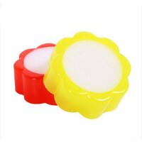 湿手器 财务用品晨光ASC99302 海绵缸 办公文具 糖果色湿手器 颜色随机发货
