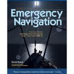 【预订】Emergency Navigation: Find Your Position and Shape Your