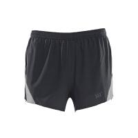 361度正品2017年夏季新款男子运动梭织短裤 651622401
