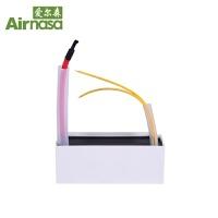 2018新款 AC220V负离子中功率小粒径发生器 空气净化器氧吧 除尘除异味除烟