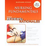 【预订】Pearson Reviews & Rationales: Nursing Fundamentals with