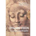 【预订】Dynamic Vision 9781860941818