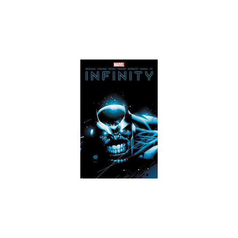 【预订】Infinity 预订商品,需要1-3个月发货,非质量问题不接受退换货。
