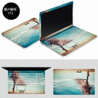 20190905113008454SONY索尼VPCEH26EC VPCEA25ECt笔记本电脑保护贴膜键盘外壳贴纸