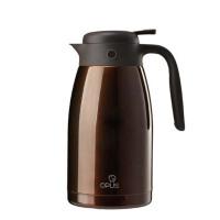 不锈钢保温壶 热水瓶 开水壶 保温瓶 家用暖瓶 保温水壶暖壶