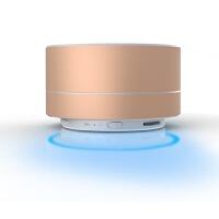 0715014908239款A10蓝牙插卡无线小音箱 可通话